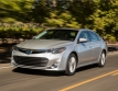 2013-toyota-avalon-hybrid-ltd_02