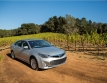 2013-toyota-avalon-hybrid-ltd_04