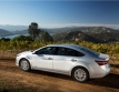 2013-toyota-avalon-hybrid-ltd_05
