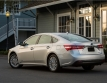 2013-toyota-avalon-hybrid-ltd_09