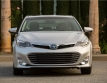 2013-toyota-avalon-hybrid-ltd_13