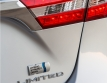 2013-toyota-avalon-hybrid-ltd_17