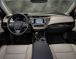 2013-toyota-avalon-hybrid-ltd_21