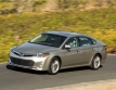 2013-toyota-avalon-ltd_03