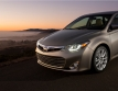 2013-toyota-avalon-ltd_08