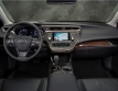 2013-toyota-avalon-ltd_16