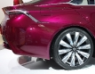 2013 Toyota NS4 Concept