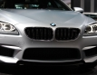 2014bmwm6grancoupe007