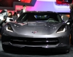 2014chevroletcorvettestingray006