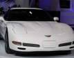 2014chevroletcorvettestingray010