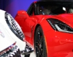 2014chevroletcorvettestingray018