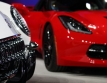 2014chevroletcorvettestingray019