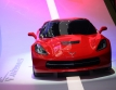 2014chevroletcorvettestingray039