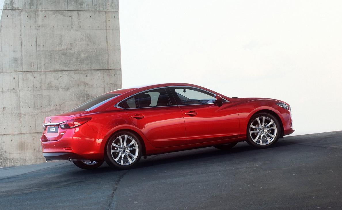 15 2014 Mazda6. Imag1836. Imag1840. Mazda_6_3