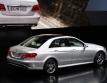 2014mercedes-benze-class005