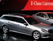 2014mercedes-benze-class009