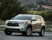 2014_toyota_highlander_limited_platinum_51