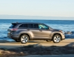 2014_toyota_highlander_limited_platinum_68
