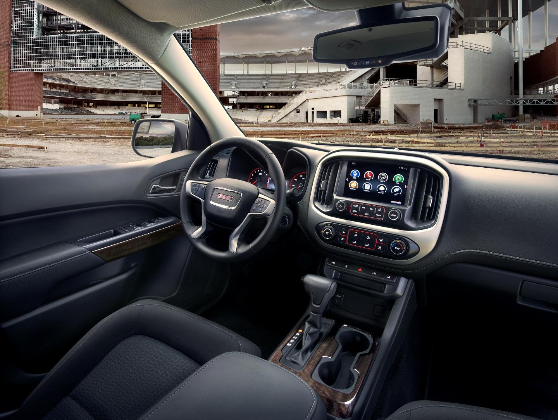 Automotive trends 2004 saturn ion 2015 gmc canyon crew cab sle interior 0905140741462015lexusrcf026 vanachro Choice Image