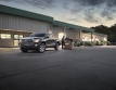 2015 GMC Canyon Crew Cab SLE in Cyber Gray Metallic
