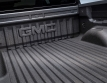 2015 GMC Canyon Nightfall Edition - Spray-On Bedliner