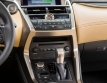 2015_lexus_nx_luxury_package_007