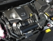 2015 Lexus NX 200t F-Sport