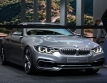 2014bmw4seriesconecept001