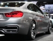 2014bmw4seriesconecept003