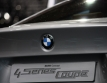 2014bmw4seriesconecept005