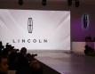 lincoln-mkc-concept001
