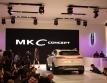 lincoln-mkc-concept005