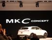 lincoln-mkc-concept006
