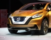 nissanresonanceconcept002