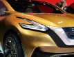 nissanresonanceconcept012